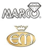 Logo Marco Em